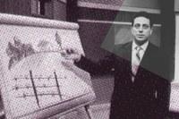 """Apre la nuova Piazza """"Maestri come Alberto Manzi"""""""