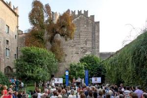 Mantova, il crowdfunding per il Festivaletteratura