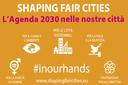 Maranello (Mo), progetto Shaping Fair Cities