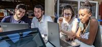 Master Fondazione per l'Innovazione Urbana-UNIBO