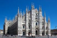 Milano 2020. Strategia di adattamento