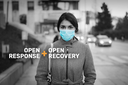 OpenGov, la fiducia come antidoto al Covid-19