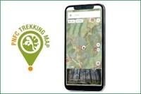 Parco Nazionale delle Foreste Casentinesi, un questionario sui sentieri