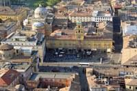 Parma, nuova valorizzazione per i beni comuni