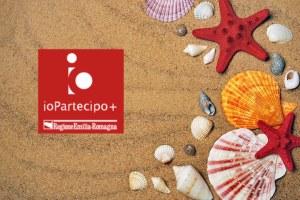 Partecipazione, novità ed anticipazioni del programma autunnale