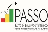 PASSO: patto di sviluppo strategico dell'Unione del Sorbara
