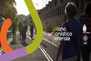 Piano Urbanistico Generale