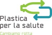 Plastica per la salute