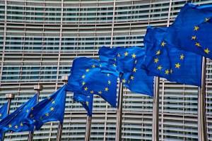 Politiche di coesione, l'UE coinvolge i cittadini