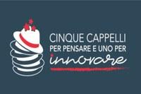 Puglia, al via nuovi progetti finanziati dal Bando Partecipazione