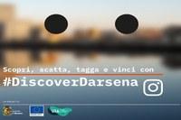 Ravenna, un concorso fotografico sulla Darsena