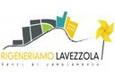Rigeneriamo Lavezzola