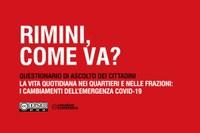 Rimini, come va?
