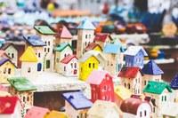 Smart Village, una call europea