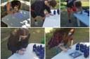 Solarium Leumann: il primo Patto di collaborazione firmato da ragazzi minorenni