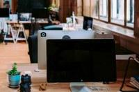 Spazi collaborativi, nuove forme di lavoro e innovazione