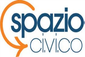 SPAZIO CI.VI.CO. - La piazza della Protezione Civile per una CIttadinanza VIgile e COnsapevole