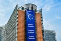 UE, la vostra voce in Europa