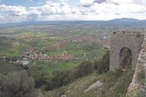Un progetto partecipativo per Monsummano Terme