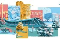 Un Tram per Bologna