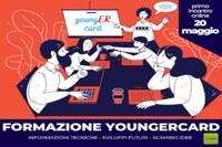 Una nuova Younger card e 79 progetti finanziati