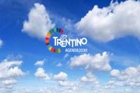 Verso un Trentino Sostenibile