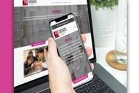"""Webinar,""""Facilitare l'apprendimento attraverso processi partecipativi (anche online)"""""""