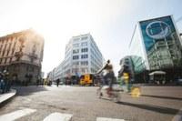 """""""MobilitARS, dell'arte della gestione della mobilità urbana nel III millennio"""""""