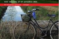 """""""ViVi il Verde"""": dal 17 al 19 settembre la rassegna che ha fatto della partecipazione il suo punto di forza"""