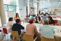 A Modena una giornata di studi sul Civic Design Method
