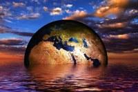 """Pubblicato il primo """"Programma sperimentale di interventi per l'adattamento ai cambiamenti climatici in ambito urbano"""""""