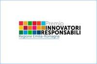 """Al via la VII edizione del Premio """"Innovatori responsabili"""""""