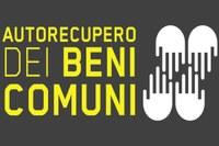 Autorecupero dei Beni Comuni