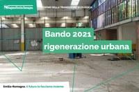 Nuova vita al patrimonio edilizio pubblico, dalla Regione 27 milioni di euro per progetti di rigenerazione urbana