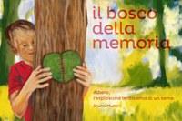 """Bergamo riparte dal """"Bosco della Memoria"""""""