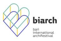 BiARCH : Bari international Archifestival