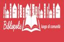 Bibliopolis. Biblioteca, luogo di comunità