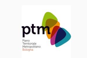 Bologna: Piano Territoriale Metropolitano