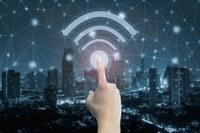 Bologna: Un ciclo di dialoghi sul modello cittadino del gemello digitale