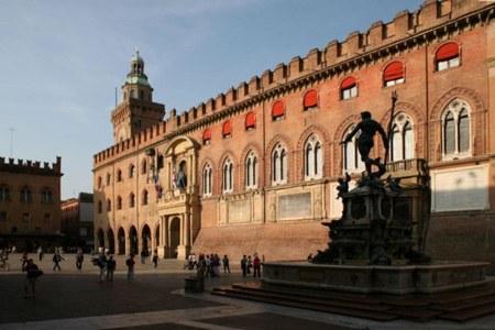 Bologna: Verso le Assemblee deliberative per il clima