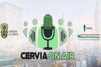 CERVIA ON AIR