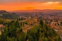 Cesena: Piano Urbanistico Generale Partecipato