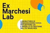"""Comune di Padova: percorso partecipativo """"Ex Marchesi Lab"""""""
