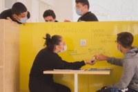 Comune di Reggio Emilia: Facciamo la differenza