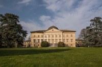 Comune di Reggio Emilia: Laboratori di Quartiere