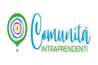 Comunità intraprendenti