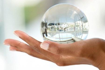 Consultazione Pubblica piano anticorruzione e trasparenza della Regione Emilia- Romagna