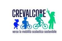 Crevalcore verso la mobilità scolastica sostenibile