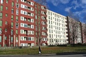 Dpcm del 21/1/2021: contributi statali ai Comuni per realizzare progetti di rigenerazione urbana
