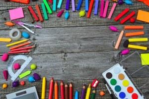 DumBO Officina propone laboratori, performance e attività educative